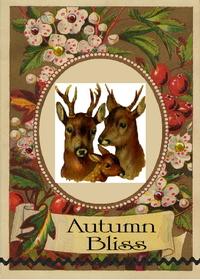 Autumn_bliss