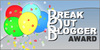 Breakoutbloggeraward