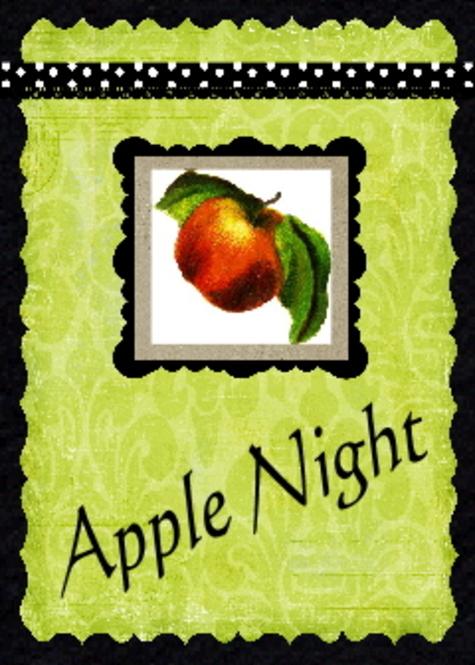 Apple_night_2