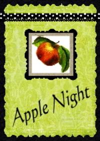 Applenight