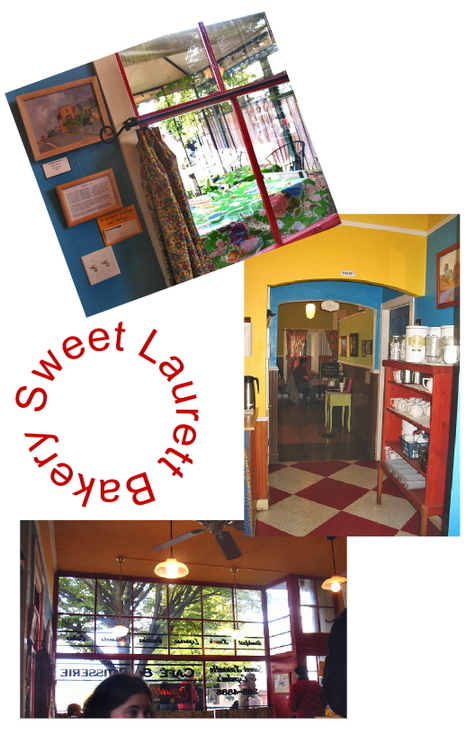 Sweet_laurette