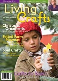 Living_crafts