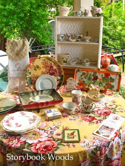 Flower_table_2