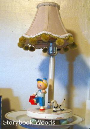 Lamp_2_2