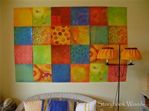 Craft_room2