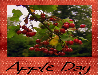 Apple_day