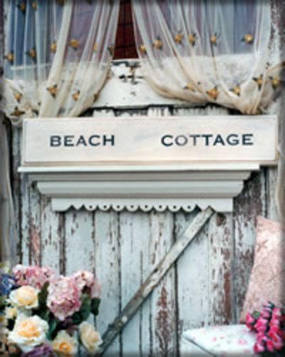 Beachcottage_2