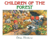 Childrenoftheforest
