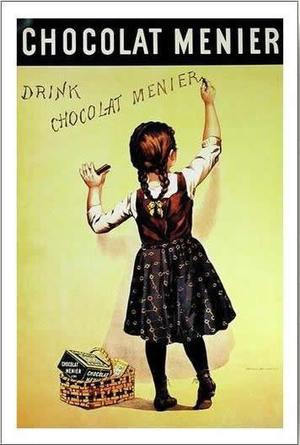 Chocolat_menier