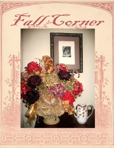 Fallcorner