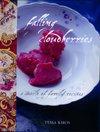Falling_cloudberries