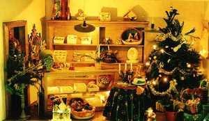 Kerstwinkel_met_lichtjes