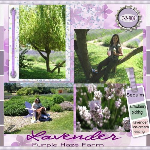 Lavender2_2