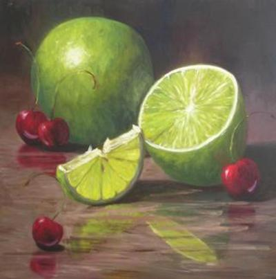 Lime_and_cherries1092147049