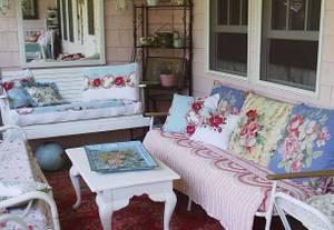 Pink_cottage