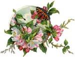 Pinkpinkflowers_2