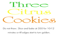 Three_cookies