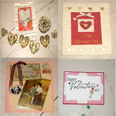 Valentine1_1