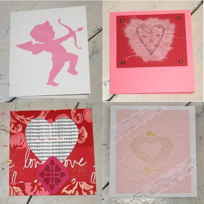 Valentine1_2