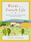 Words_in_a_french_life_5